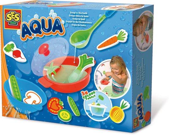 Beste Badspeelgoed