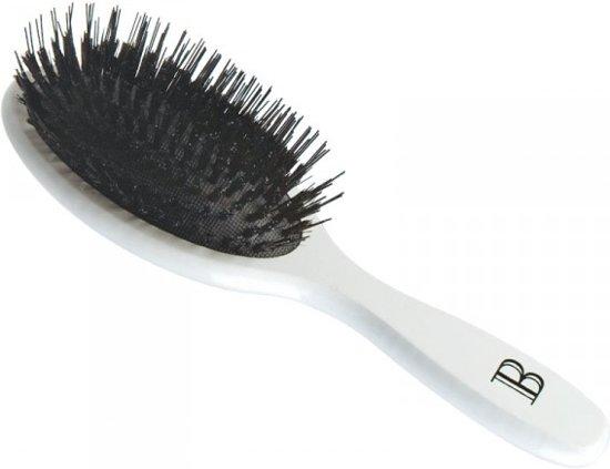 Beste Haarborstel