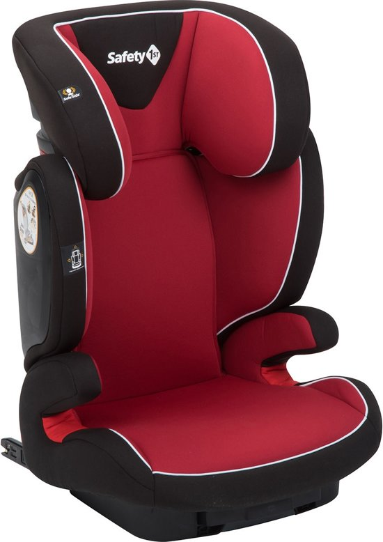 Maxi Cosi Priori Autostoel Riemen Verstellen.Beste Baby Autostoeltje 2019 Vergelijking Best Getest