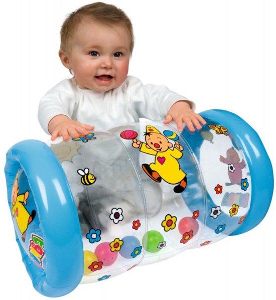 Beste Babyspeelgoed